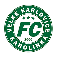 www.fcvkk.cz